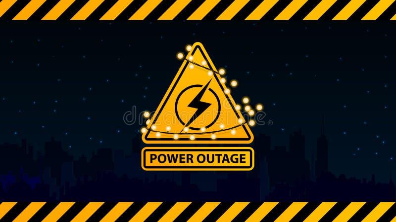 Power Failure Clipart   +1,566,198 clip arts