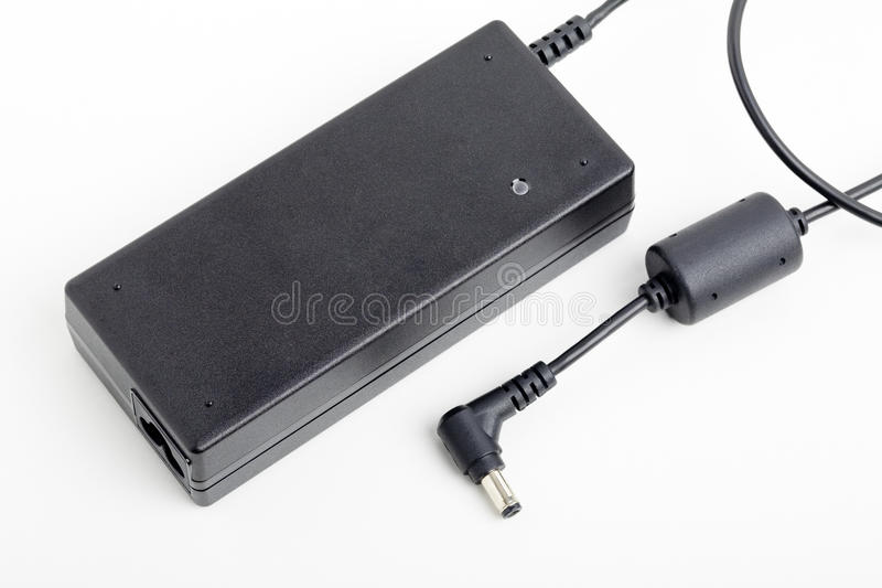 Power Pack Royalty Free Stock Photo