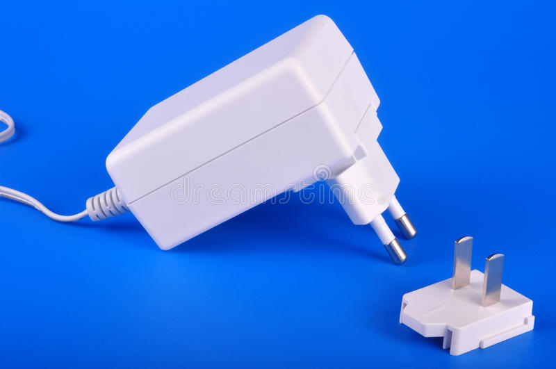 Download Power plug stock image. Image of consumption, overload - 10547261