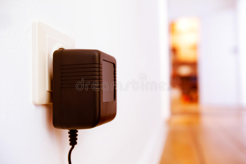 Download Power Supply Stock Photography - Image: 17987602