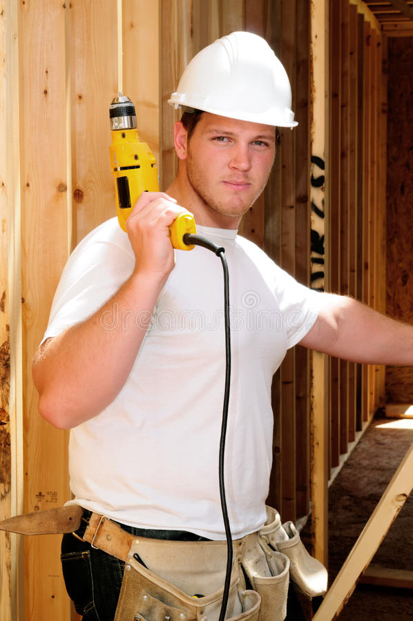 Download Power Tool Stock Photos - Image: 22823643