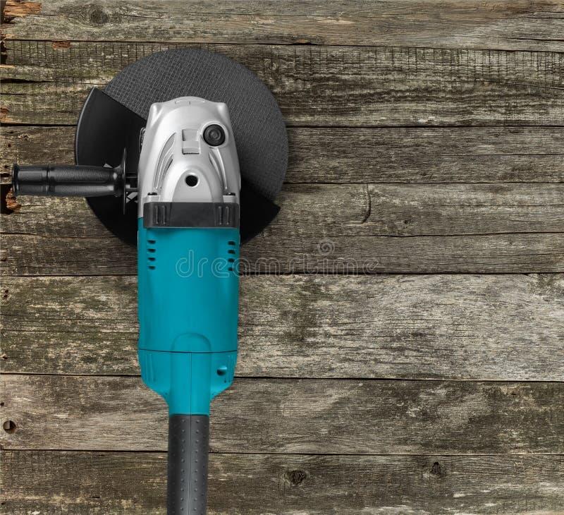 Power Tool. Drill Work Tool Circular Saw Electric Saw Jigsaw stock images