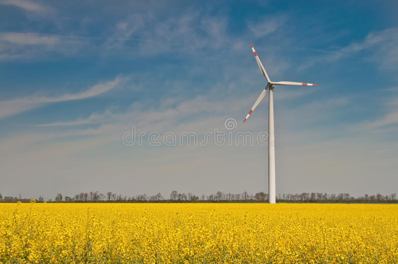 Download Power turbine stock image. Image of equipment, environment - 24544965
