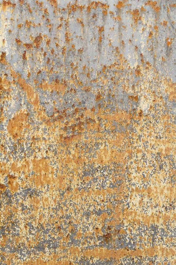 powierzchnia beżowy textured obraz royalty free