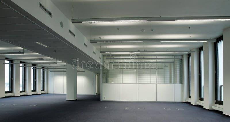 powierzchnia biurowa zdjęcie stock