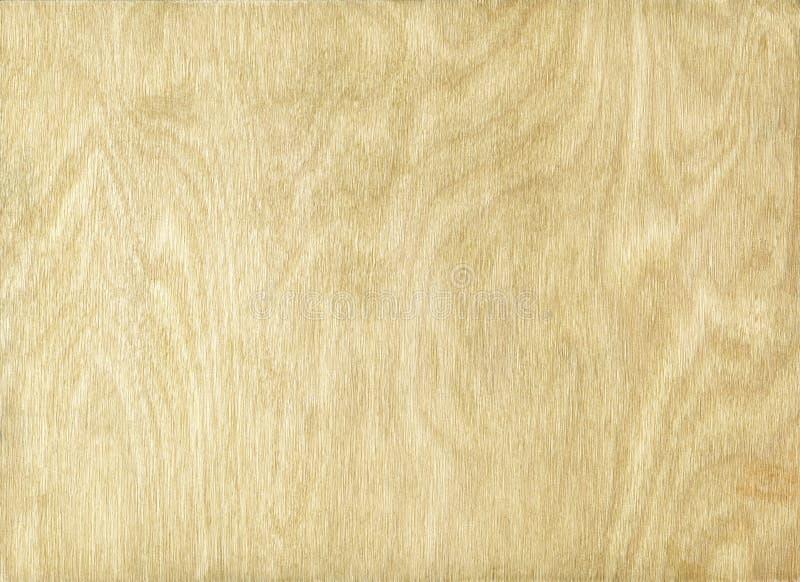 Powierzchnia drewna o naturalnym wzorze fotografia royalty free