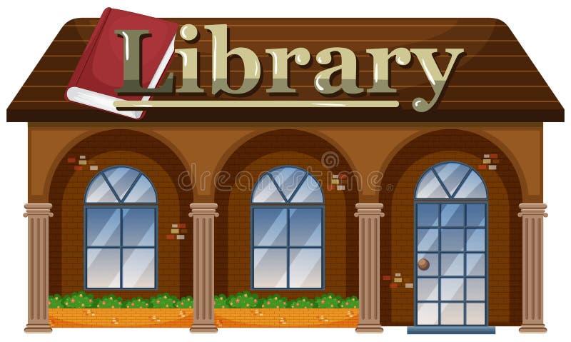 Powierzchowność biblioteka ilustracji