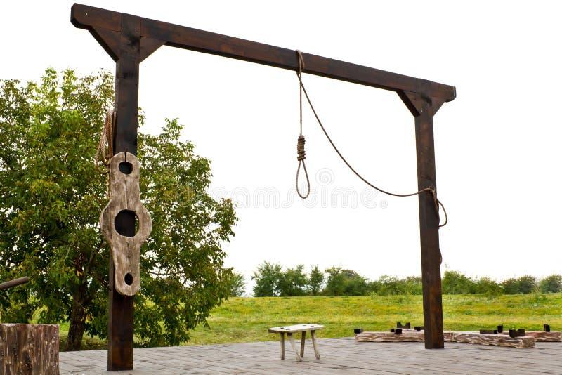 powieszenia obrazy royalty free