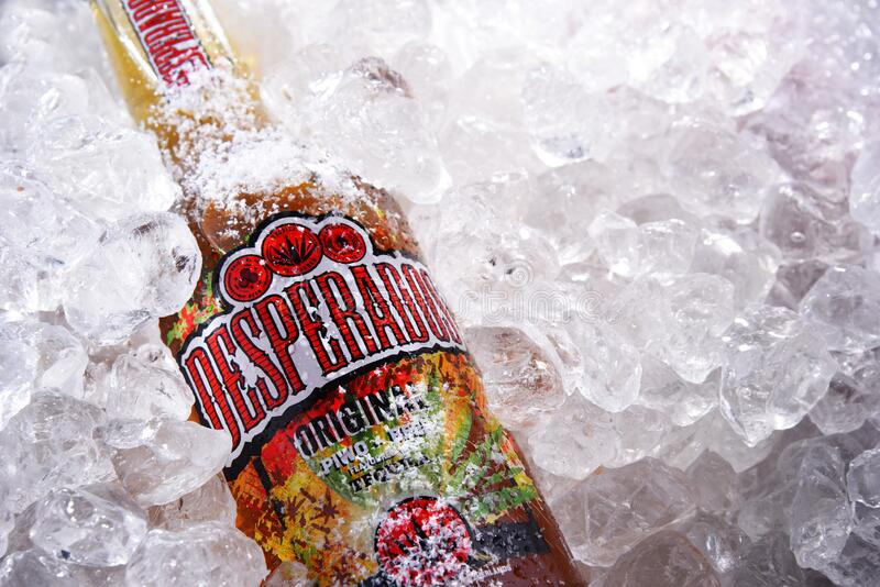 102 Desperados Beer Photos Free Royalty Free Stock Photos From Dreamstime