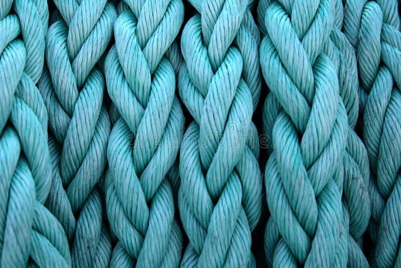Download Pozyskiwania liny zdjęcie stock. Obraz złożonej z abstrakt - 709358