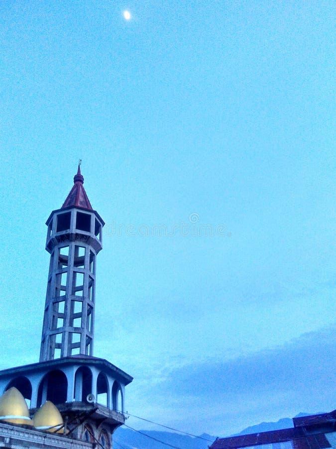 Download PPTQ AlAsyariyyah Kalibeber Wonosobo 库存图片 - 图片 包括有 印度尼西亚, beauvoir: 103626881