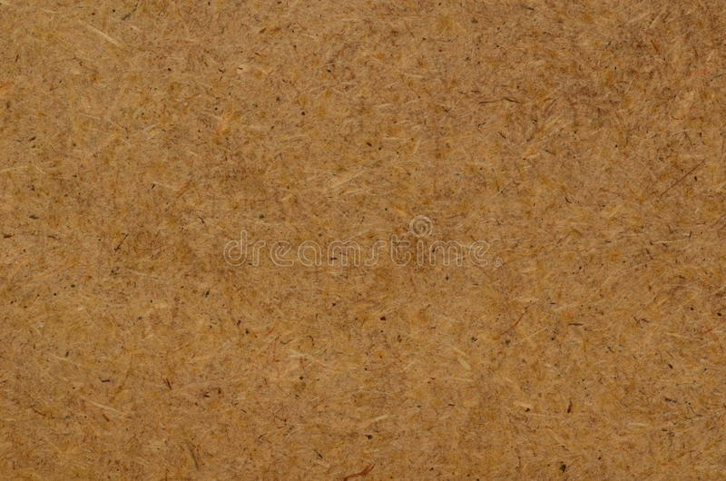 Prägeartige Beschaffenheit des Holzes Kartonbeschaffenheit Weinlese und Retro- Motiv stockbilder