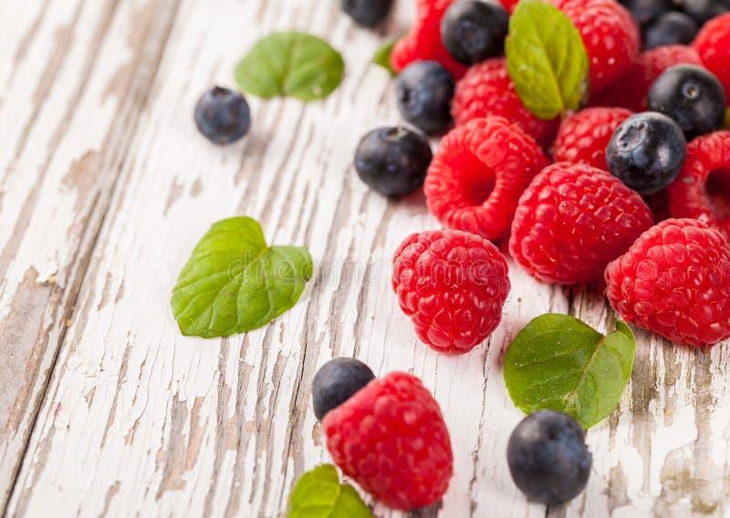 Préparation de fruit photographie stock