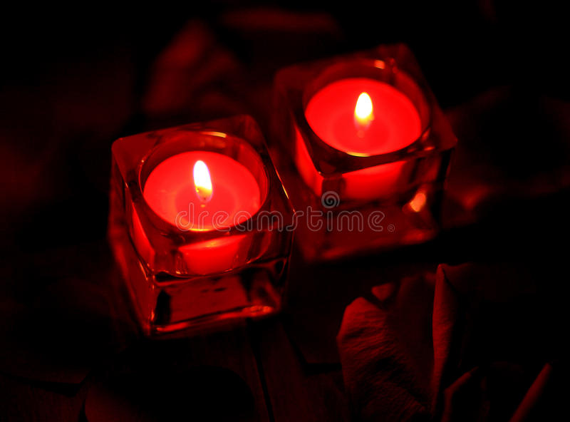 Fond d'art de Saint-Valentin photographie stock libre de droits