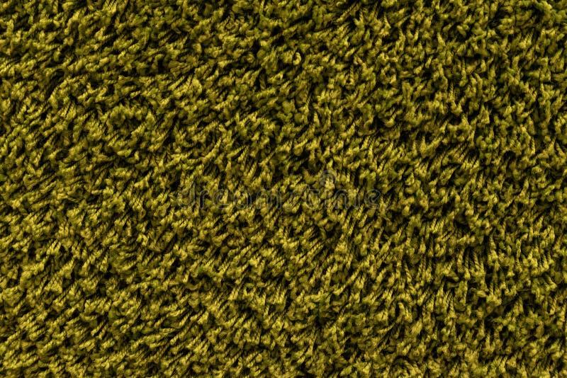 Próbki kolor dywan zdjęcia royalty free