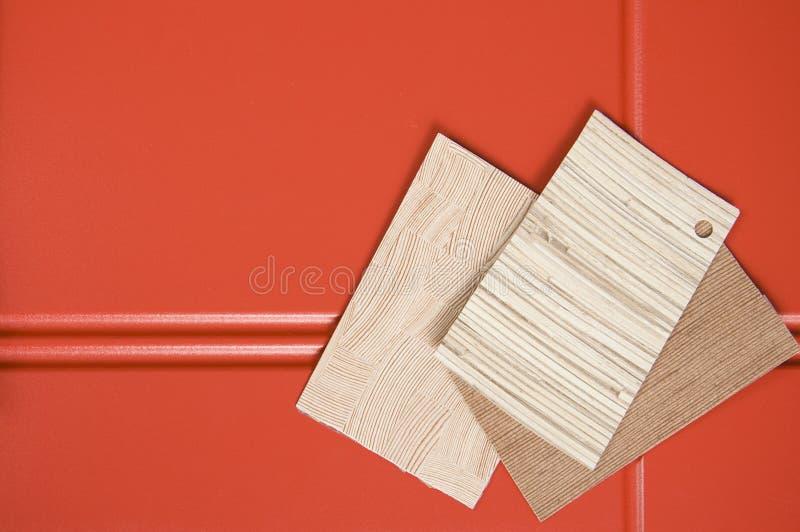 Download Próbki Texture Różnorodnego Obraz Stock - Obraz złożonej z formacja, dekoruje: 13341253