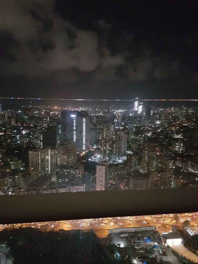 Prachtige Mumbai stock foto's