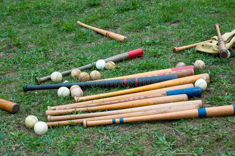 Download After practice stock image. Image of game, grass, competition - 28371127