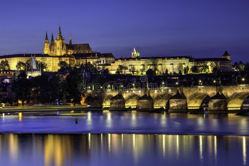 Prag стоковые фото