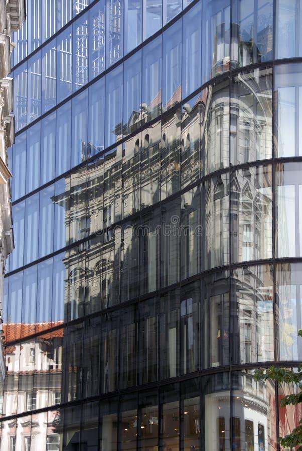 Praga 30 foto de archivo libre de regalías