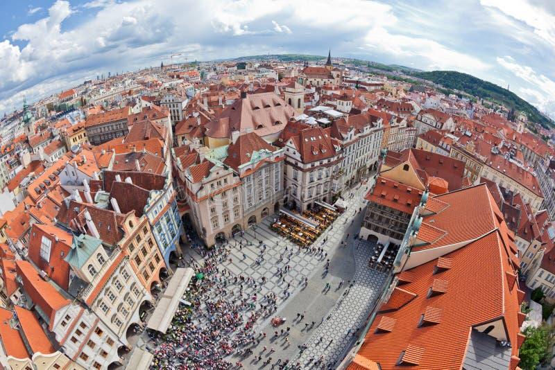Praga fotos de stock royalty free