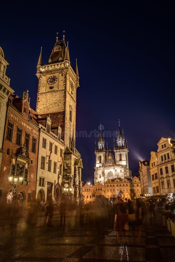 Download Praga imagen de archivo. Imagen de antes, imagen, arte - 41910353