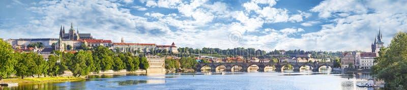 Praga #2 fotos de stock