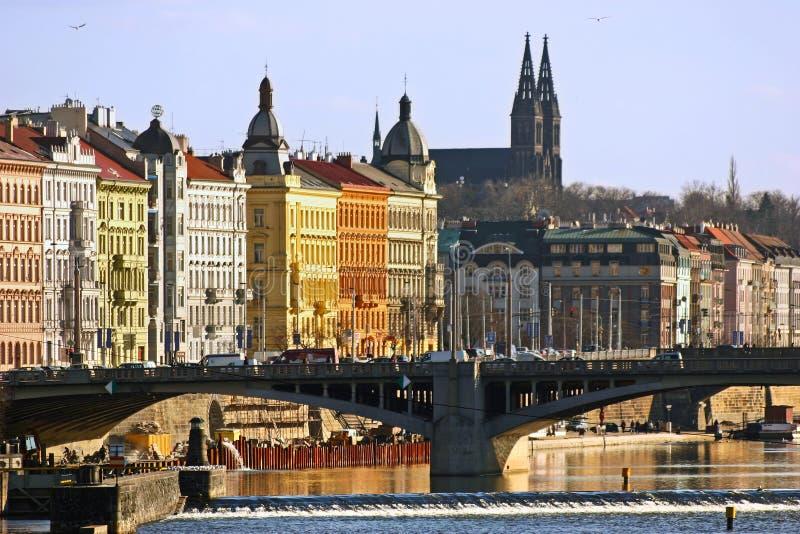 Download Prague Stock Photos - Image: 14613683