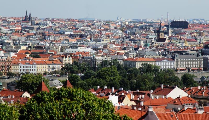 Download Prague Stock Image - Image: 26297441