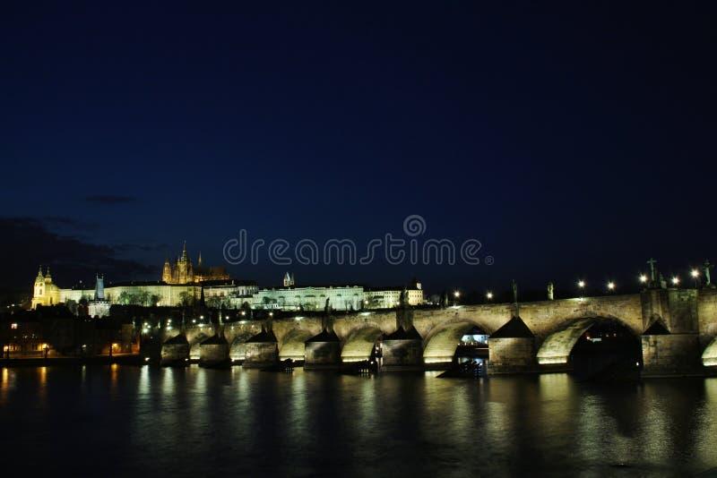 Prague photos stock