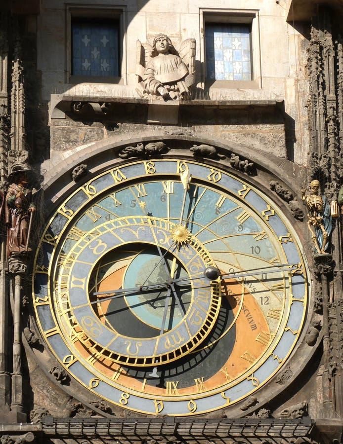 Download Prague stock photo. Image of beautiful, old, hanus, river - 38754430