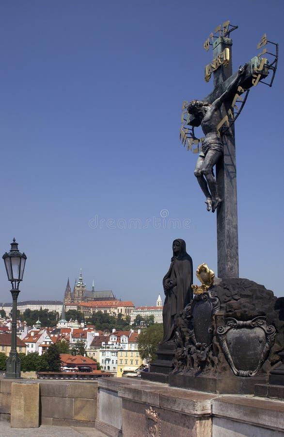 Download Prague - Czech Republic - Europe Stock Photo - Image of charles, european: 17518238