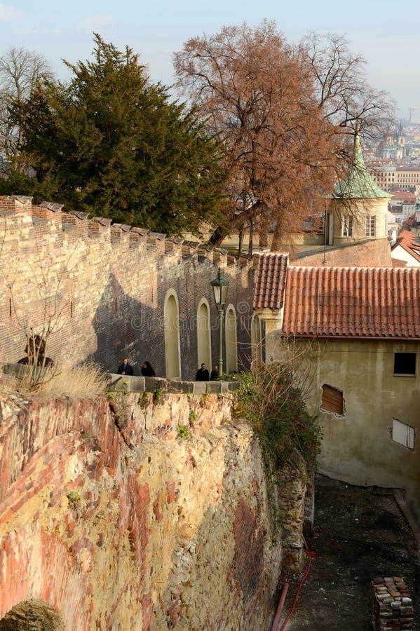 Download Prague Est Une Ville Et Le Capital De La République Tchèque Est Un Centre Culturel Européen Traditionnel Vues De La Ville Photo stock - Image du ville, république: 87708864