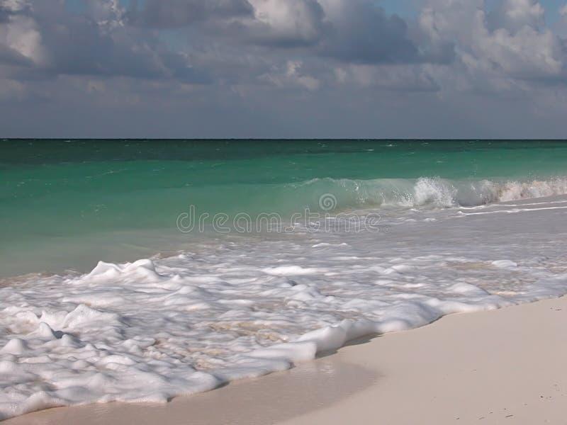 Download Praia imagem de stock. Imagem de costa, console, cruzeiro - 66991