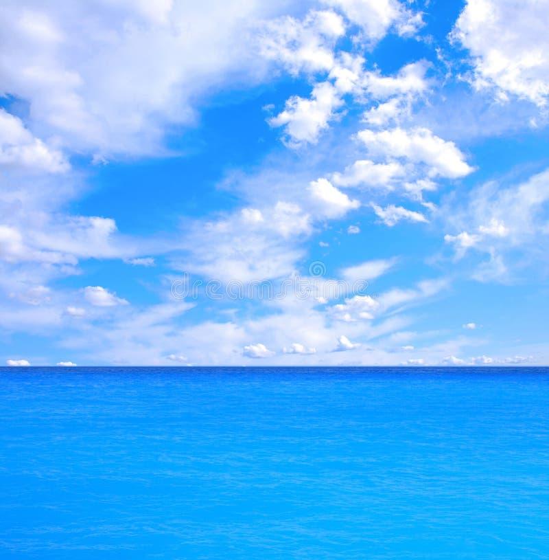Praia lindo fotos de stock royalty free