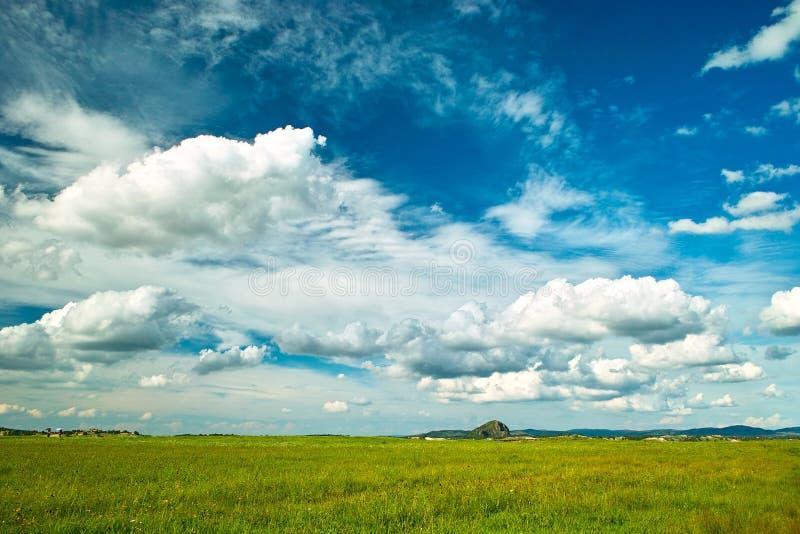 Prairie stock foto's