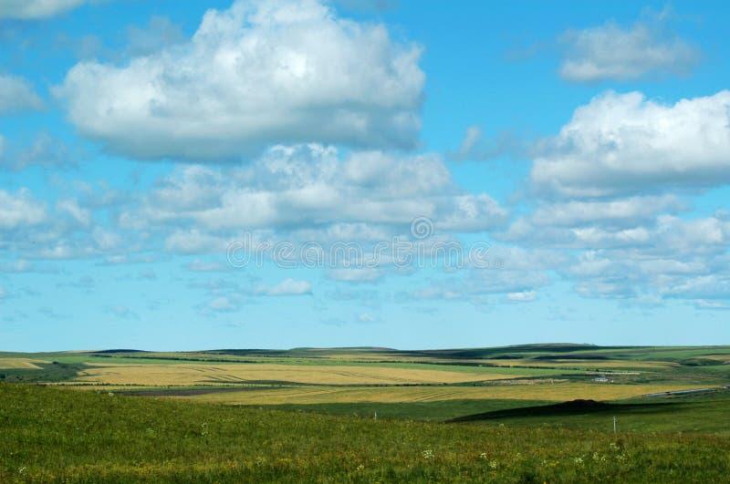 Download Prairie stock image. Image of housing, baiyun, driving - 4658365