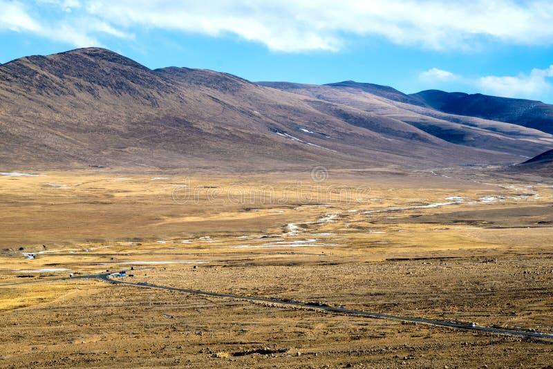 prairie photos stock