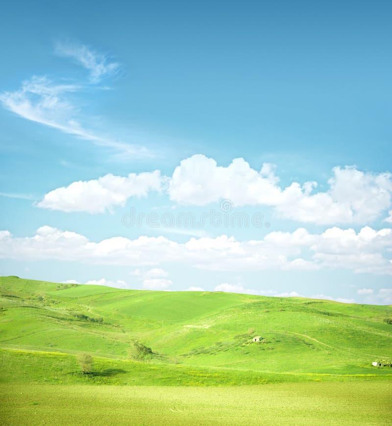 Prairie image stock