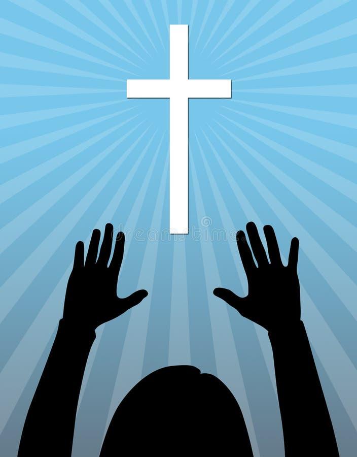 Download Praising God Stock Photos - Image: 18032333