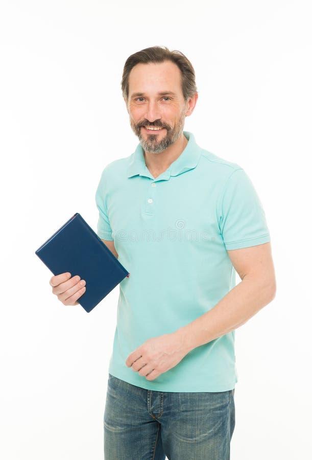 praktisk information Självutbildning Hem- utbildnings- och självförbättring Utbildning för vuxen människa Aldrig för sent att stu arkivfoto