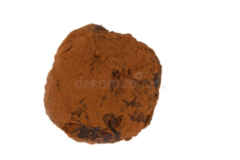 Download Praline stock image. Image of gift, flake, present, taste - 6928109