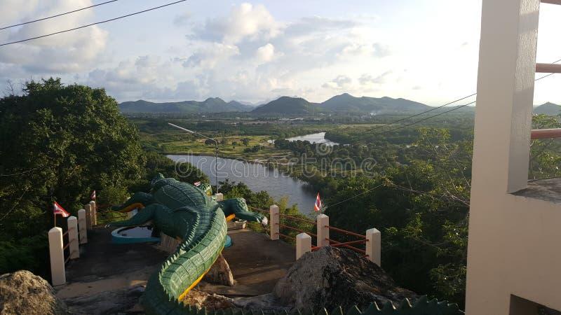 Pran-buri стоковые фотографии rf