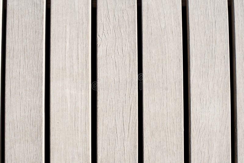 Prancha de madeira clara fotos de stock