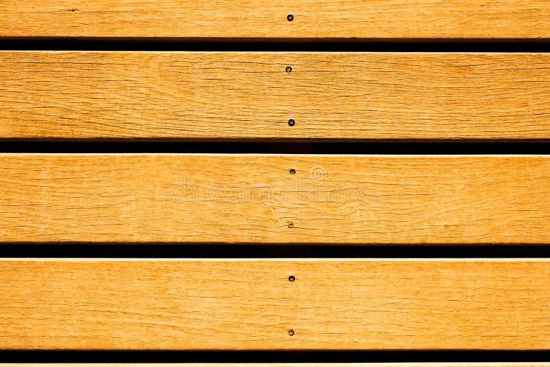 Prancha de madeira clara fotos de stock royalty free