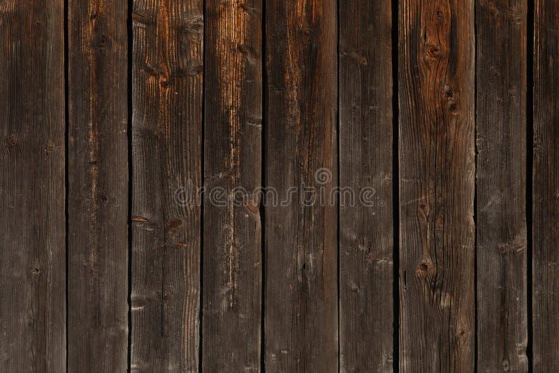 Prancha de madeira da mesa a usar-se como o fundo ou a textura fotos de stock royalty free