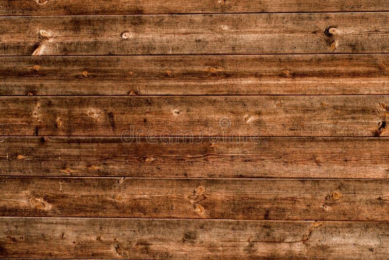 Prancha de madeira natural fotos de stock royalty free