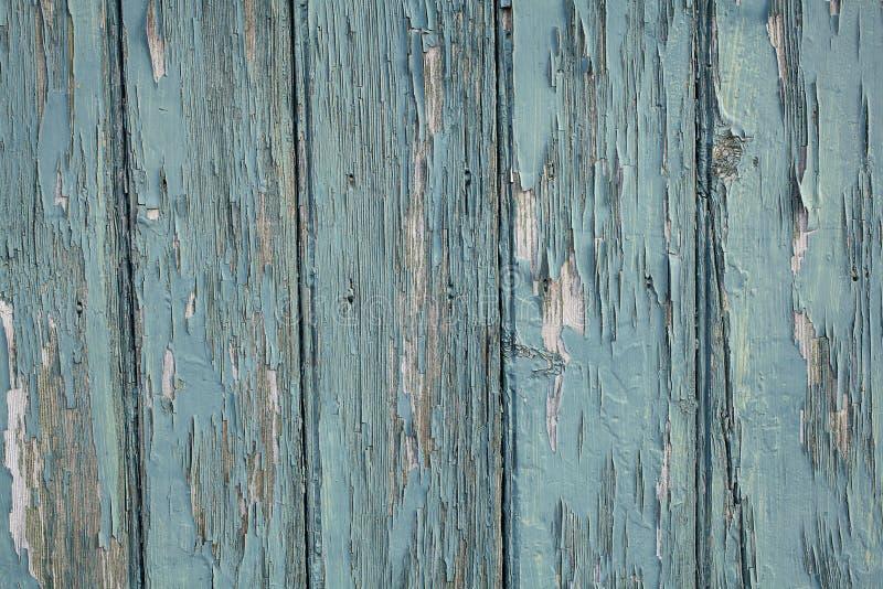 Prancha de madeira velha imagem de stock