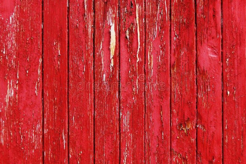 Prancha de madeira ténue imagem de stock royalty free