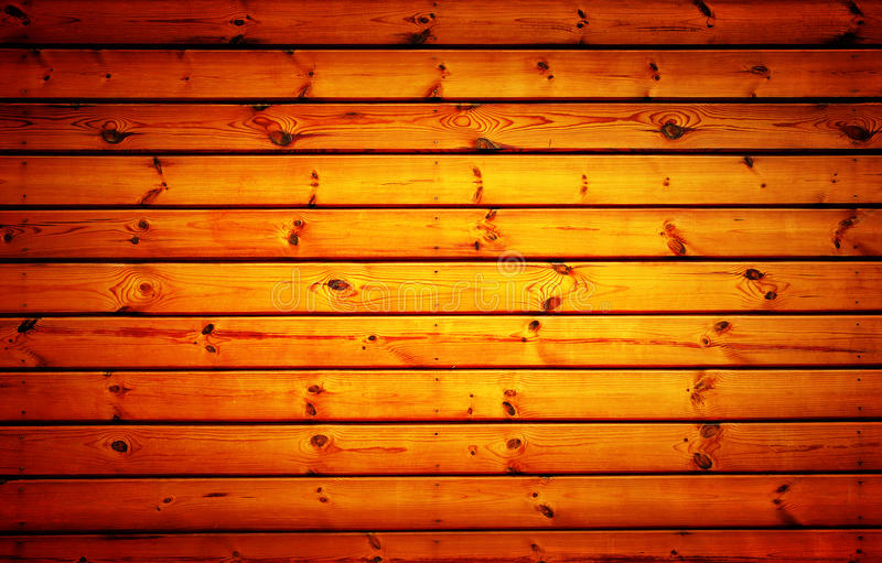 Download Pranchas de madeira imagem de stock. Imagem de sumário - 16851625